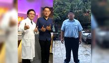 魯蛇變歐巴!28歲男「袖狀切除術」甩肉62公斤
