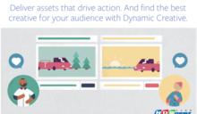 臉書發佈全新個人化廣告功能 透過大數據提升廣告效益
