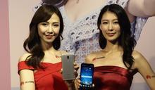 科技新知:華為首款全面螢幕手機 HUAWEI nova 2i 網美姬來囉! 不只拍照,連攝影都能美肌讓妳無時無刻都好看