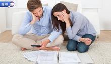 【焦點】特低息分期貸款優惠精選!網上簡易申請 即時輕鬆週轉