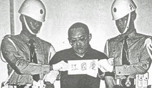 正視司法冤獄與廢死 司改會呼籲在「國慶日」認識江國慶