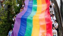 賴清德暫緩婚姻平權法案,捍家盟肯定