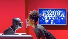 男人:程式設計師=女人: __? 研究發現AI會放大人類偏見