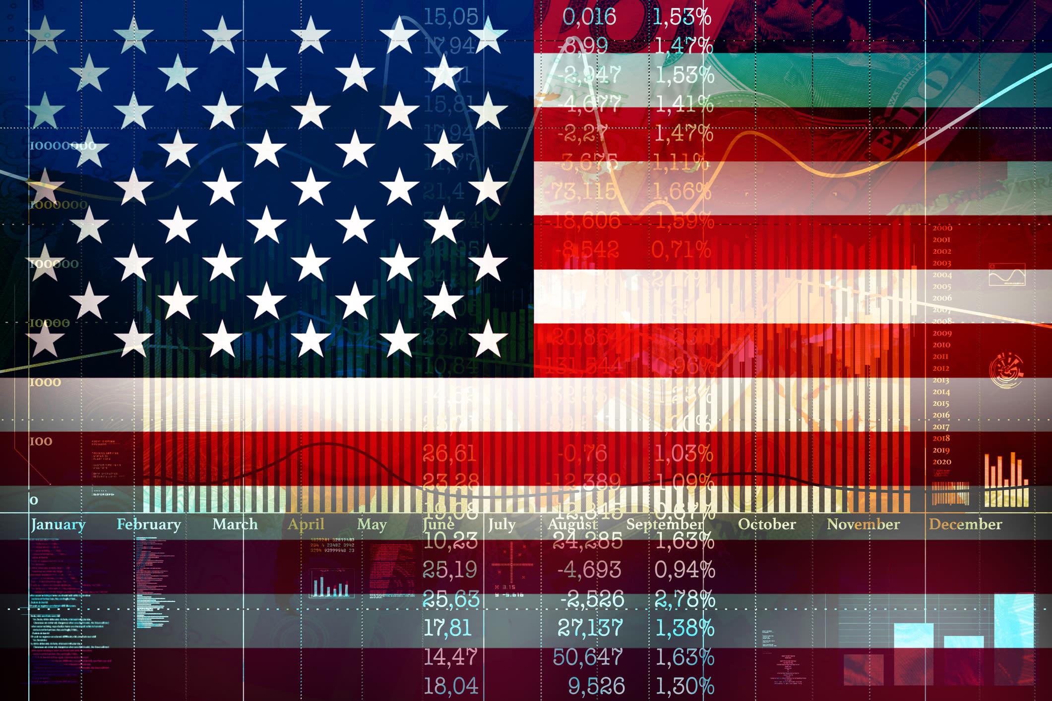 全球經濟快速發展 巴菲特:富國有義務協助受害者