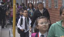 【即日焦點】研究指兒童升小學是患近視高峰 醫生稱香港教學方式及電子產品導致;台灣遠東航空陷財困明起停運