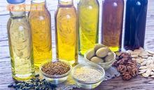 抗老逆齡要吃對油,Omega-3與Omega-6勢不兩立?