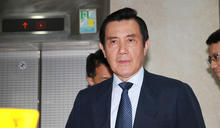 【Yahoo論壇/林木源】馬英九綁架國民黨