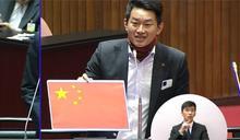 【Yahoo論壇/單厚之】香港人當台灣兵,不行嗎?