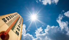 【香港浸會大學中醫藥學院專欄】炎熱季節須注意防暑及顧護脾胃