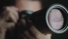 網上Leica短片重現「六四」坦克人 網民:比眼前利益有更重要的東西需匡扶,比如良知正義