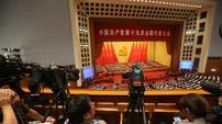 【仇萍觀點】「九二共識」等同「一個中國」 兩岸重啟外交鋒火戰