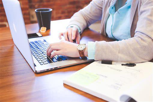 對於工作以外的閒暇時間,您都怎麼安排?