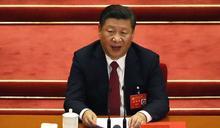 林睿奇觀點:十九大的政經變局,台灣準備好了嗎?