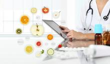 【Yahoo論壇/楊惠玫】胰臟癌患者消化不良時 要這樣吃