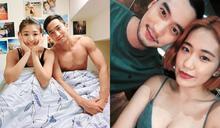 【認愛前劈腿】醫界王陽明改做陰道美容 華航林依晨罩杯與她們不同