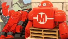 已經破產的 Maker Faire 複活了!新成立 Make Community