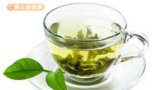 上班族飲用高濃度兒茶素綠茶,減少腹部脂肪囤積