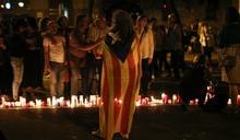 西班牙政府:將啟動憲法 接管加泰隆尼亞