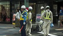 【Yahoo論壇/丁凡】救低薪!看日本如何翻轉就業市場