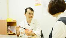 罹患心肌病變產前莫名咳嗽 竟咳出胎盤