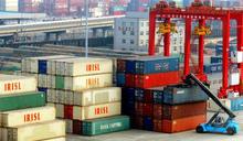 憂成美中貿易協議犧牲品 法國籲歐洲硬起來