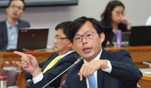 【觀察站】黃國昌罷免案後,下一個是蔡英文?