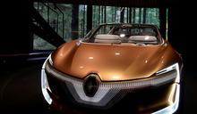雷諾日產聯盟6年內將推12款純電動車