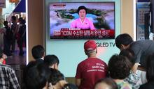 南韓通過薩德環評 將舉行多場韓美聯合演習