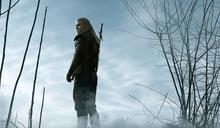 Netflix 公佈《巫師》預告片