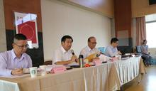 文白論戰再起 台灣社:別讓學生食古不化