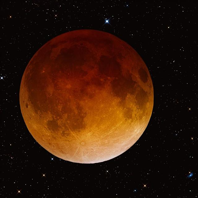 1_30_Lunar eclipse