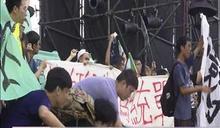 淪中國小弟? 上海要求北市動員千人辦活動