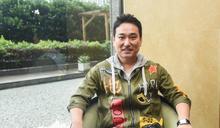 專訪/韓娛樂龍頭LOEN來台尋星 誇讚周子瑜、賴冠霖