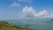 【攝影筆記】馬祖印象之四 無人島