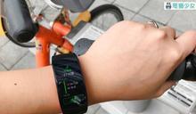 [開箱] 女孩運動員的『Samsung Gear Fit 2 Pro』體驗:帶著手錶游泳去!!
