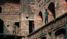 德里近身觀察──印度多元風貌