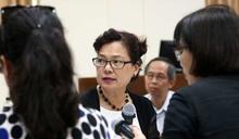 新南向》越南遇到「小亂流」 泰國遇挫折 菲律賓態度積極