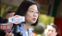 【Yahoo論壇/李鎨澂】民進黨正在進行政變 摧毀台灣民主