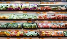 選購安心蔬果追求「無毒」?掌握3項挑選原則