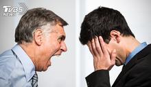 主管辱「替代你多的是」 男憤而辭職結局大逆轉