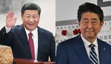 【Yahoo論壇/蔡增家】當東亞出現兩個強人:十九大後的習近平與勝選後的安倍