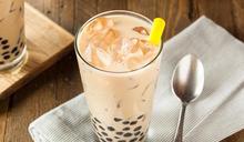 【Yahoo論壇/張惟綜】從珍珠奶茶風潮談台日茶文化