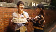 李政穎被爆娶富太太 41歲生日他宣布單身
