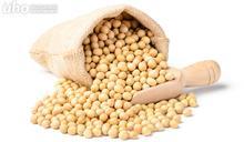 豆製品怎麼吃才營養?食藥署來解密