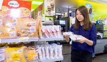 「麵包商機」上看800億!各超商皆推奇招要搶客