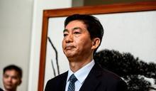 【顏純鈎專欄】中聯辦領導香港有法理依據?