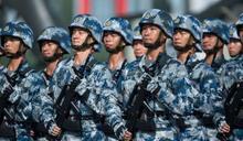 中共十九大》學者:中國軍隊正開啟「積極防禦」新時代