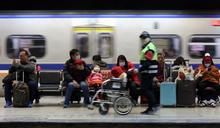 【Yahoo論壇/王傑】不痛不癢的普悠瑪事故報告