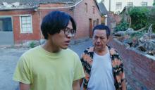 觀眾就是想看講述台灣人的故事