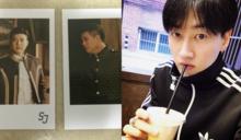 SJ神童問粉絲:小卡放什麼好?銀赫回覆「這樣」 粉絲:那我一定買買買!